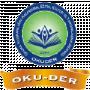 OKUDER