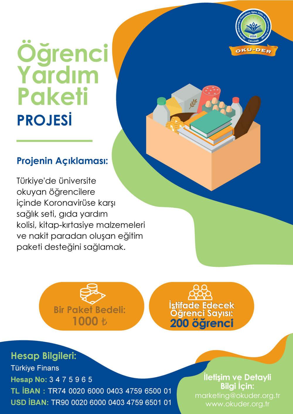 Öğrenci-Yardım-Paketi