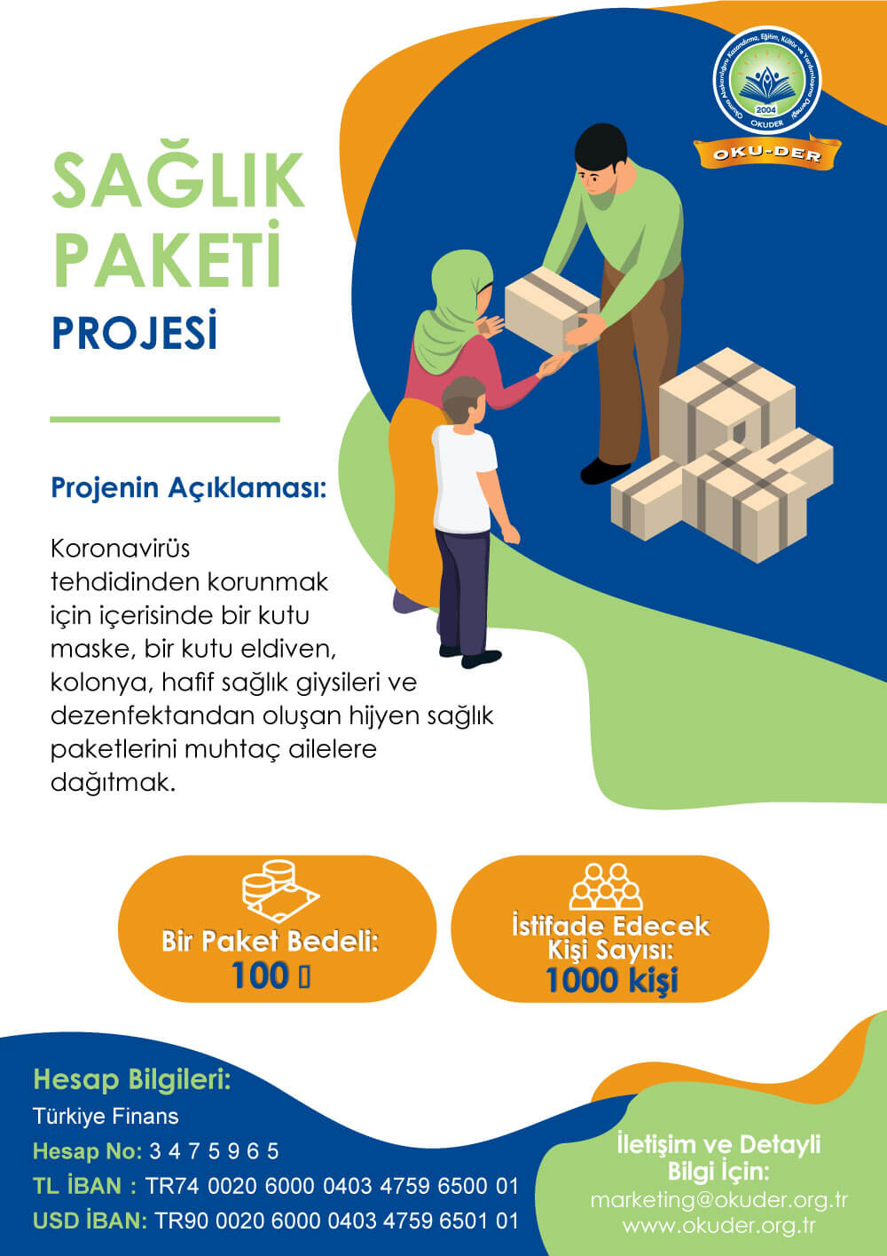 Sağlık-Paketi